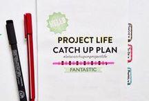 life hacks | organize