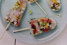 cookbook | gelateria