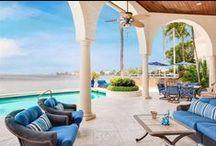 Florida Living / by Douglas Elliman Real Estate