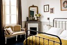 Home Sweet Home - Bonny Bedrooms