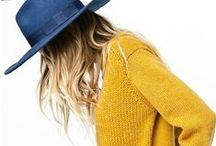 fashion | mad hatter