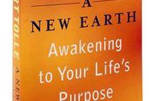 books / by Cheryl Reyes of Reyes of Holistic Healing ~ Spiritual Therapist