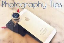 bizz | mobile photography