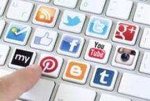 Sosyal Medya Biz / Sosyal Medya Hesaplarımızı Takip Edebilirsiniz!