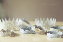 crafts / by Lorajean G