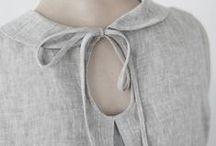 fashion - womens / by Lorajean G