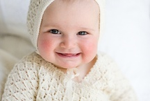 fashion - baby girl clothes / by Lorajean G