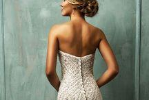 wedding / by Megan Schlosser