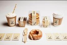 Design We Love // Packaging / by Capsule Design
