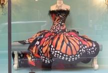 Dresses / by Bethany Gangestad-Birk