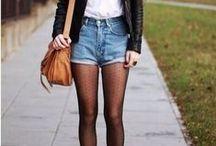 Gaby Style :P