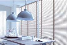 Aluminium Jaloezieën / houten jaloezieen - houten jaloezie - jaloezie op maat- jaloezieen op maat - interieur - raamdecoraties - raamdecoratie - zonwering - lamellen - horizontale lamellen - woonkamer - slaapkamer - keuken - jaloezietje - rolgordijntjes - kantoor - aluminium jaloezie - aluminium jaloezieen - horizontale jaloezie - horizontale jaloezieen
