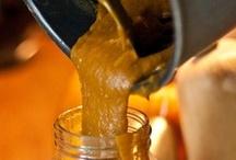applesauce/butters