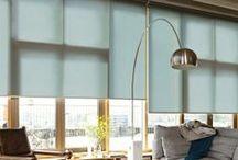 Rolgordijnen / rolgordijnen - rolgordijn - rolgordijn op maat- interieur - raamdecoraties - raamdecoratie - zonwering - rolgordijnstof - woonkamer - slaapkamer - keuken - rolgordijntje - rolgordijntjes - kantoor