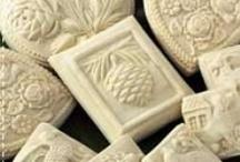 Cookies & More / Holiday food / by Muninder Bajwa