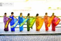 sarees / suits