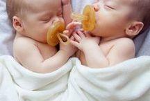 baby boy style / by Leah Gaeddert   {lavender & clover}