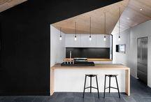 Dream Modern Interiors