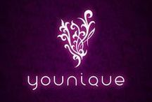 Makeup & Skin Care / Younique's mission is to uplift, empower, validate, and ultimately build self-esteem in women around the world through high-quality products that encourage both inner and outer beauty and spiritual enlightenment while also providing opportunities for personal growth and financial reward.