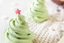 Christmas Time. / Christmas Decor ideas