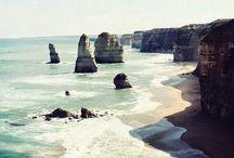 Travel   Oceania