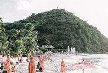 Travel   The Caribbean