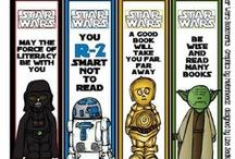 Star Wars Fun / May the Fourth