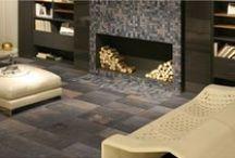Vloeren & tegels | Hornbach / Een mooie vloer geeft je huis veel uitstraling. Bij Hornbach kun je terecht voor een enorme keus en de mooiste exemplaren.
