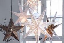 Kerst met Hornbach / Alle benodigdheden voor een gezellige en geslaagde kerst vind je bij Hornbach. Nu nog hopen dat schoonmoeders een beetje gezellig is... ;)