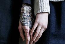 INKS / inks