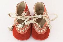 baby style- girl (someday) / by Leah Gaeddert   {lavender & clover}