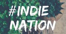 #IndieNation Authors & Writers / #IndieAuthors and Writers...this is the place for you!  Pin your book covers, projects, and inspiration here! Invite other writers and pin to promote and spread the love!  *Please don't spam.*   For an invite, send a quick email to shout@brookearceneaux.com