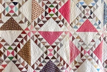 **Quilts**