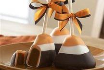 Thanksgiving Party Ideas / Thanksgiving party ideas | thanksgiving party | thanksgiving party decor | thanksgiving children's table