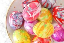 Easter Party / easter party | easter table | easter kids table | easter place setting | easter dessert table | peter rabbit | children's birthday parties | birthday parties | kids parties | boy parties | girl parties | tween parties | teen parties | twins parties | party ideas | the party teacher | party planning | party planning ideas | party planning tips