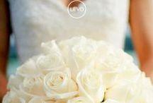 (Future)Wedding Ideas