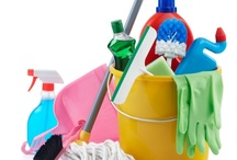 Cleaning Tips / Looking for tips to clean your house? Follow this board for tons of great cleaning tips, cleaning hacks, and DIY cleaning products!