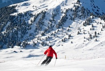 Snow World / Snow Photos and Pictures from world, ski resorts, mountain landscapes, winter, ski, snowboard, and more