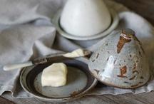 HOME : Ceramique / Vaisselle , vases ...