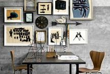 Art is Life  / by Brandy Barris