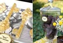 Entertaining - Themed Parties - GRADUATION