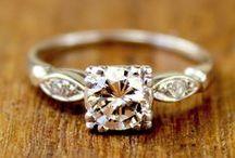 Future wedding <3 / by Kirstie Belt