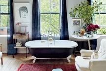 HOME : Bathroom