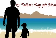 Father's Day / This board exposes readers to fun ideas to help celebrate Dad on Father's Day. Find Father's Day Ideas, Father's day crafts, Free Father's Day Printables, Father's day activities, Father's day inspiration, Father's day projects, Father's day gifts, Father's Day Party Ideas, and more.