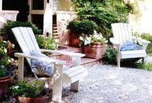HOME : Garden and Outdoor 2