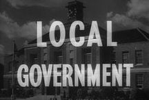 Councils on Film / Informing the community is carried out by councils in a number of different ways. Here is a collection of some of the better efforts by councils on film. A collection of different methods and different subjects. Inspired by a blog on @commsgodigital  / by Andrew Coulson