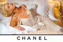 Chanel Folklore