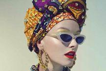 Classy Turbans