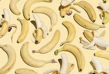 Viva Banana!