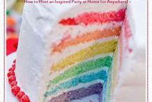 Party Books / party books | party planning book | DIY party ideas | DIY parties | DIY children's parties | party tutorials | children's birthday parties | birthday parties | kids parties | boy parties | girl parties | tween parties | teen parties | twins parties | party ideas | how to plan a party | how to plan a birthday party | planning child's birthday party | party guide | party plan | the party teacher | parties by the party teacher | party planning | party planning ideas | party planning tips